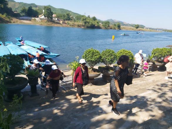 Diễn biến dịch Covid-19 ngày 31/7: Thêm 45 ca nhiễm tại Đà Nẵng, cách ly gần 54.000 người trên cả nước - Ảnh 1.