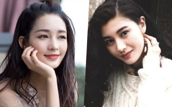 Tranh cãi BXH ''Nữ thần HUPU'': Netizen ''vạch mặt'' Lý Thấm chiêu trò gian lận với Hoa hậu Lý Gia Hân để giành vị trí Á quân