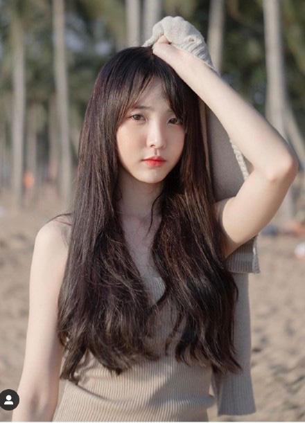 Vừa tốt nghiệp Sáng Tạo Doanh 2020, một thành viên idol group đã gây xôn xao khi sẽ rời nhóm cũ và vĩnh biệt làng giải trí Kpop? - ảnh 7