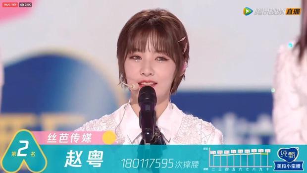 Vừa tốt nghiệp Sáng Tạo Doanh 2020, một thành viên idol group đã gây xôn xao khi sẽ rời nhóm cũ và vĩnh biệt làng giải trí Kpop? - ảnh 4