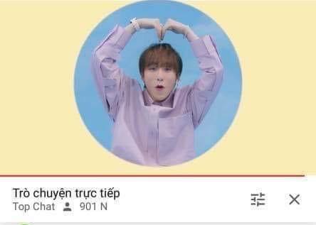 Thành tích MV mới của Sơn Tùng M-TP sau 3 giờ lên sóng: Phá kỷ lục công chiếu và lượt view nhưng hụt hơi chỉ số triệu like - ảnh 2