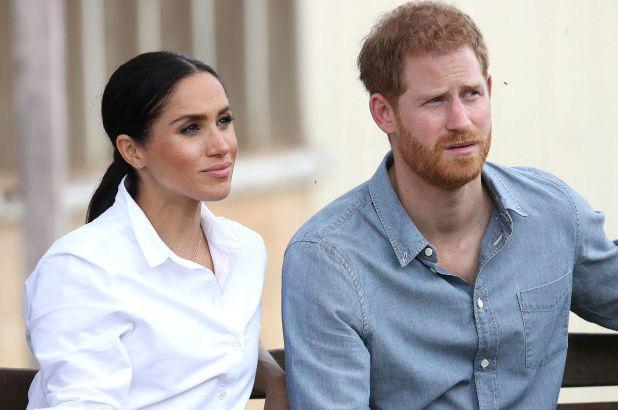 Không còn lưu luyến, động thái mới của Hoàng gia Anh chứng tỏ Harry đang từng bước bị loại ra khỏi nội bộ Gia tộc? - ảnh 2