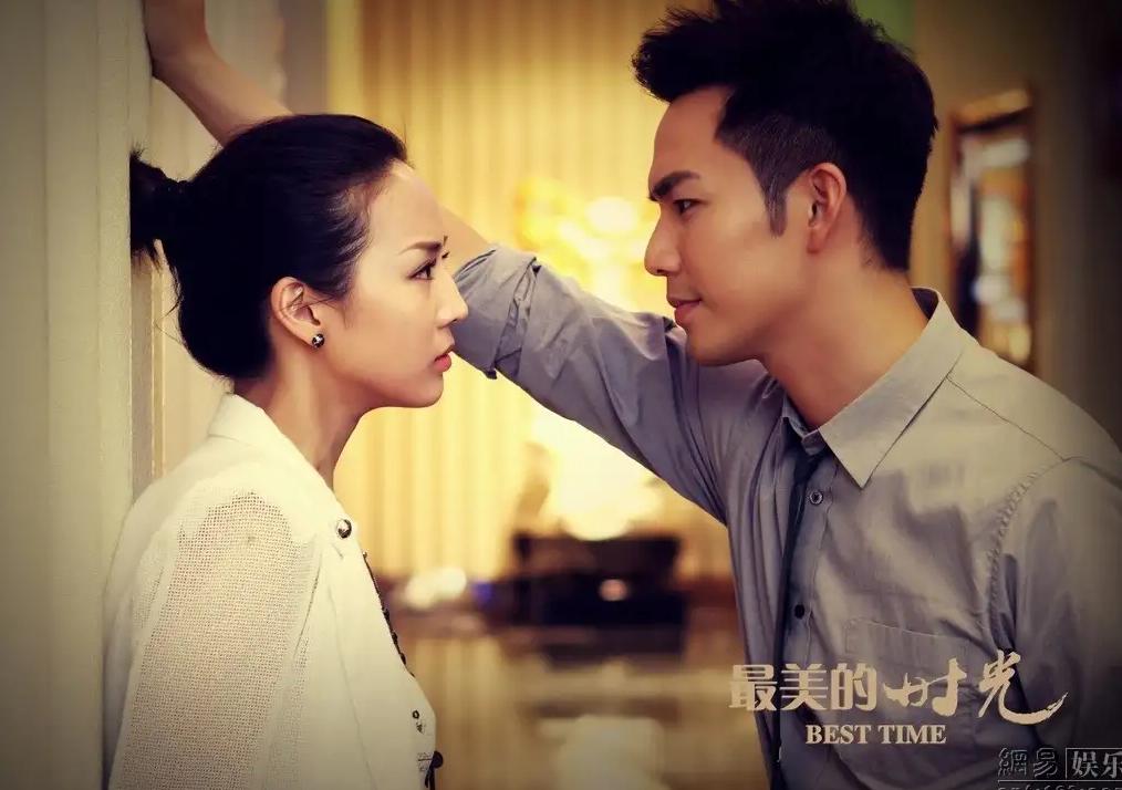 5 nam thần số khổ nhất màn ảnh Trung: Cao Dĩ Tường và Chung Hán Lương khiến fan khóc cả dòng sông - Ảnh 11.