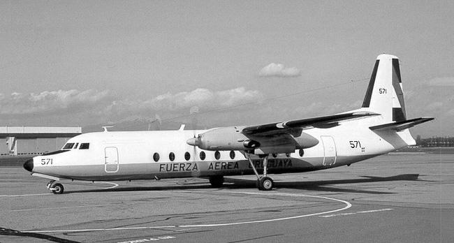 Lời kể nạn nhân vụ rơi máy bay ám ảnh nhất lịch sử: Phải ăn tử thi để sống, mang nỗi day dứt đến chết không thể nguôi ngoai - ảnh 1