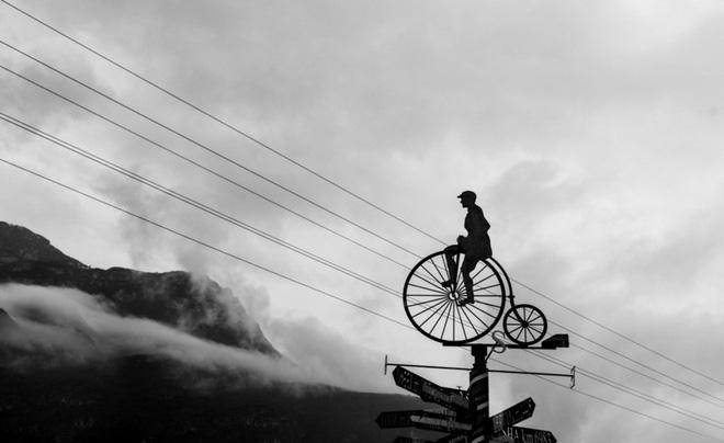 Chiêm ngưỡng các tác phẩm ảnh sáng tạo xuất sắc tại giải thưởng Creative Photography Awards 2020 - ảnh 12