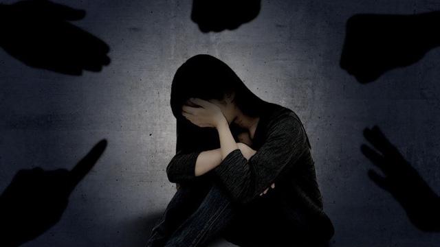 Vụ nữ sinh bị bạo hành tập thể 4 tiếng chỉ vì thái độ khó ưa gây bức xúc Hàn Quốc, hung thủ nhận phạt nhẹ nhàng nhờ thế lực gia đình? - ảnh 4