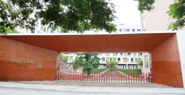 Lịch thi lớp 6 và phương thức làm bài của các trường THCS nổi tiếng tại Hà Nội - ảnh 2