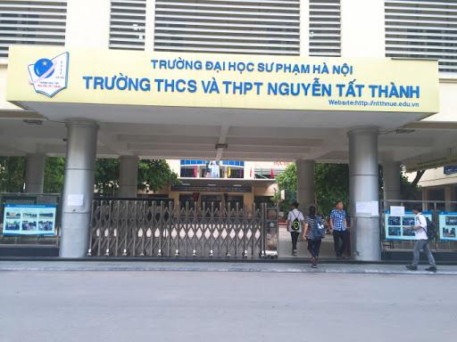 Lịch thi lớp 6 và phương thức làm bài của các trường THCS nổi tiếng tại Hà Nội - ảnh 1