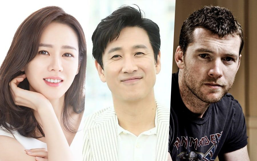 """Son Ye Jin tham gia phim Hollywood với ngôi sao Avatar, vai diễn trái ngược hẳn hồi """"Hạ Cánh Nơi Anh"""""""