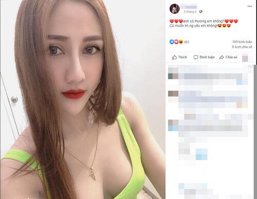Hàng xóm hé lộ cuộc sống của tú bà hotgirl điều hành đường dây bán dâm: Hay ăn diện hở hang, không giao tiếp với ai - ảnh 2