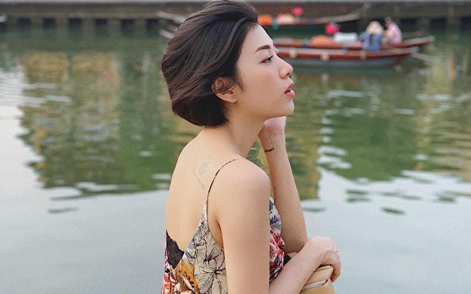 """Ba việc đơn giản bạn có thể làm để chung tay """"hồi sinh"""" du lịch Việt Nam"""