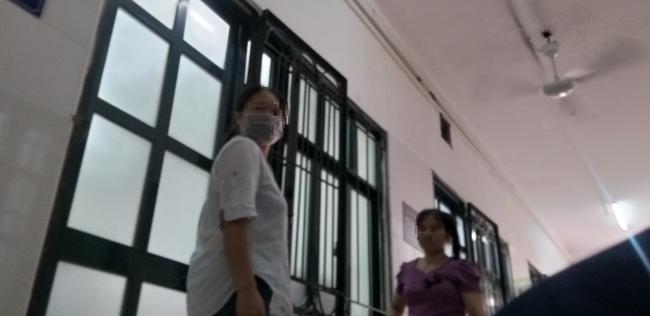 Nghi vấn cắt xén thời gian điện não video ở BV Bạch Mai: Viện trưởng Viện Sức khỏe tâm thần bị cắt thưởng 3 tháng, cắt toàn bộ danh hiệu thi đua trong năm - Ảnh 2.