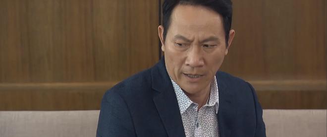 Đừng Bắt Em Phải Quên tập 23: Bị nghi có tiểu tam, anh giáo Thanh Sơn dỗ Quỳnh Kool bằng nụ hôn siêu ngọt - ảnh 7