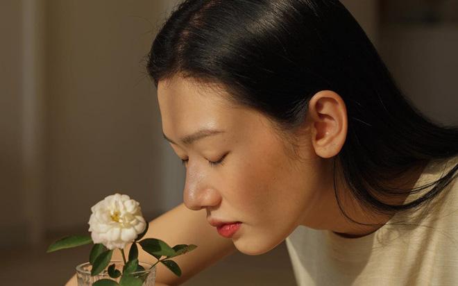 Không hẹn mà gặp, 3 gái xinh có tên Tống Khánh Linh đều xinh đẹp, giỏi giang