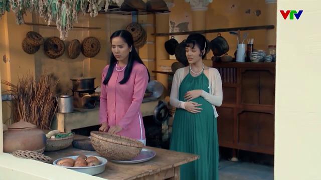Dàn sao đình đám phía Nam đổ bộ truyền hình Việt tháng 8 nhưng sao đời cô nào cũng trái ngang thế này? - Ảnh 12.