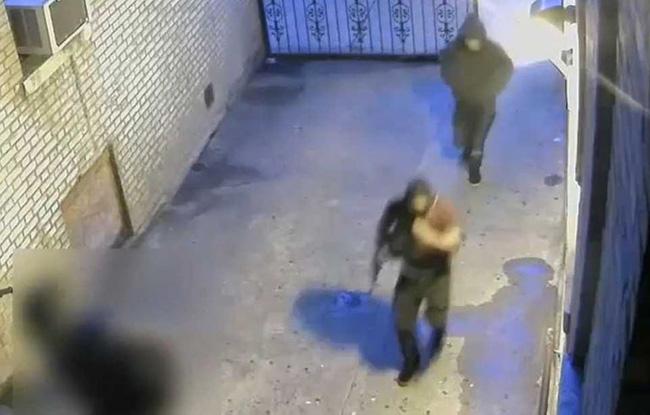Bị bạn cùng lớp bắn vào đầu, bỏ lại dưới mương 8 tiếng đồng hồ, thiếu nữ trở về từ cõi chết và sự trả thù dành cho kẻ tấn công cô - ảnh 2