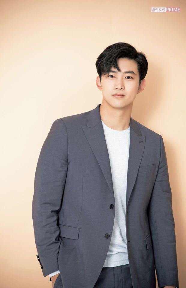 Song Joong Ki xác nhận đối đầu trực diện trùm buôn ma tuý Taecyeon ở phim mafia đáng hóng - ảnh 4