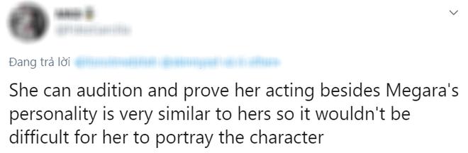 Rộ tin Ariana Grande đóng chính ở live-action Hercules, đến cả đạo diễn Endgame cũng thả thính cơ mà! - ảnh 2