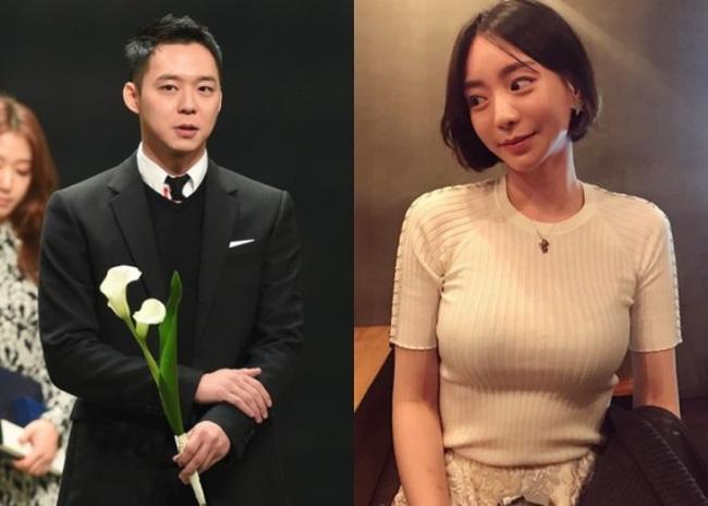 Lời nguyền 10 năm bủa vây dàn sao nam Sungkyunkwan Scandal: Hết bê bối chấn động đến tự tử, Song Joong Ki ồn ào nhất - ảnh 3