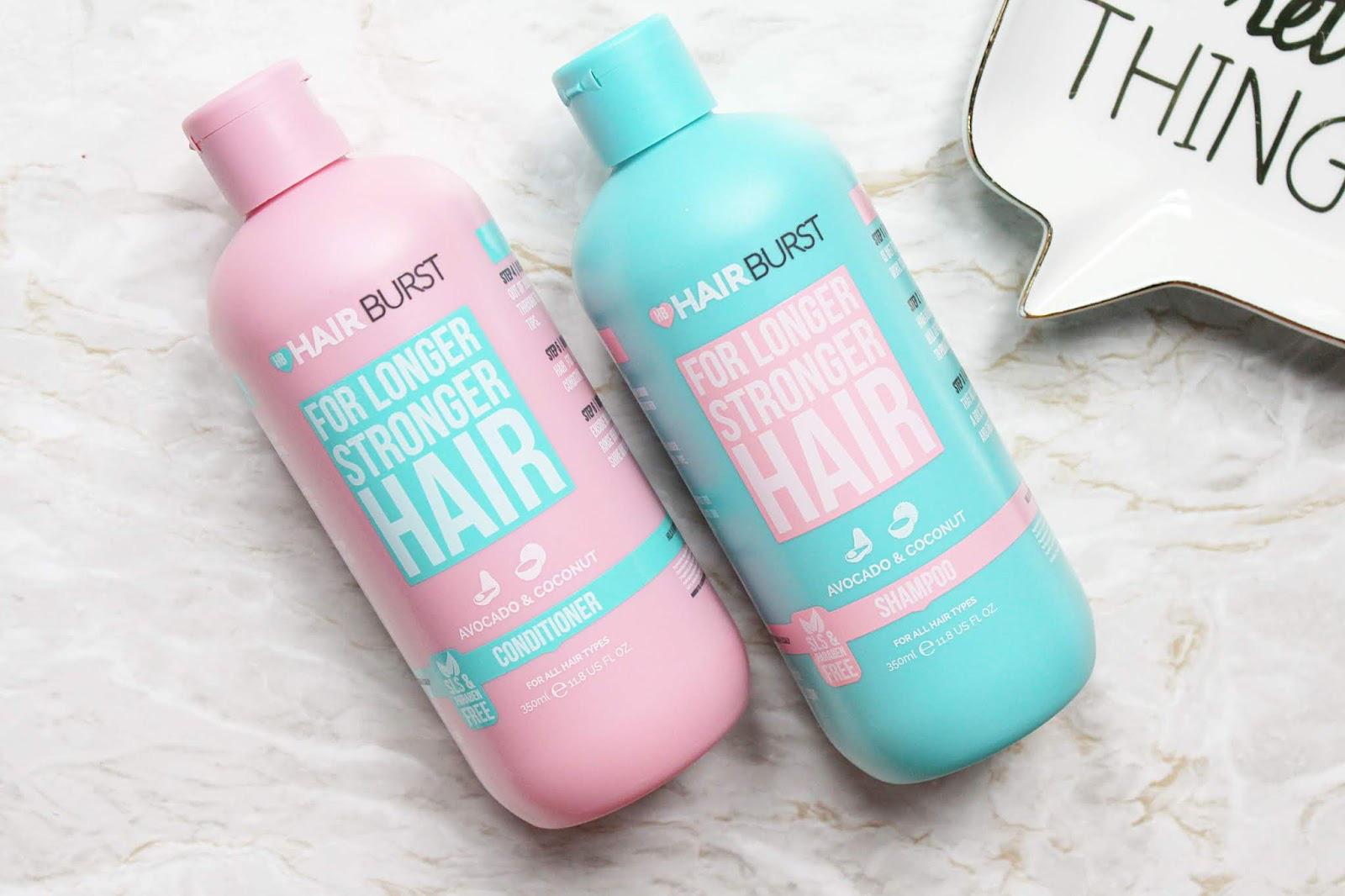 """Tiếc tiền đi salon mà vẫn muốn tóc đẹp miên man thì bạn phải sắm đủ combo gội xả """"xịn sò"""" mới được - Ảnh 3."""