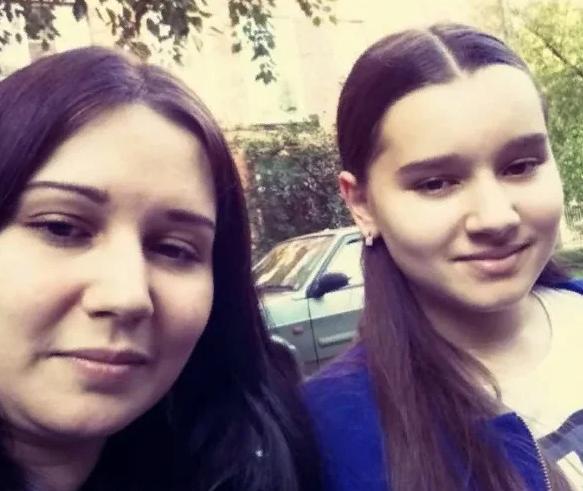 Làm mẹ ở tuổi 11, thiếu nữ người Nga giờ ra sao với cuộc hôn nhân cùng bố của đứa trẻ sau 15 năm? - ảnh 3