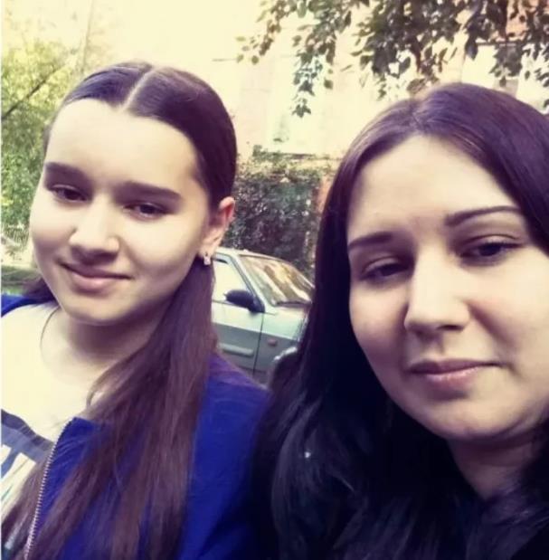Làm mẹ ở tuổi 11, thiếu nữ người Nga giờ ra sao với cuộc hôn nhân cùng bố của đứa trẻ sau 15 năm? - ảnh 6
