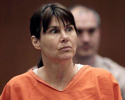 Ông bố chỉ đích danh nghi can sát hại con gái nhưng không một ai tin, sau 25 năm tên sát nhân lộ diện gây choáng váng - ảnh 10