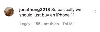 Rộ tin đồn màn hình iPhone 12 không có gì thay đổi so với thế hệ trước, iFan thất vọng! - ảnh 4
