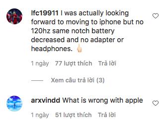 Rộ tin đồn màn hình iPhone 12 không có gì thay đổi so với thế hệ trước, iFan thất vọng! - ảnh 5