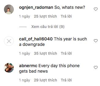 Rộ tin đồn màn hình iPhone 12 không có gì thay đổi so với thế hệ trước, iFan thất vọng! - ảnh 6