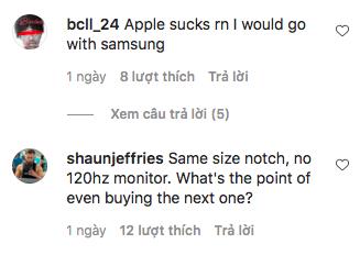 Rộ tin đồn màn hình iPhone 12 không có gì thay đổi so với thế hệ trước, iFan thất vọng! - ảnh 7
