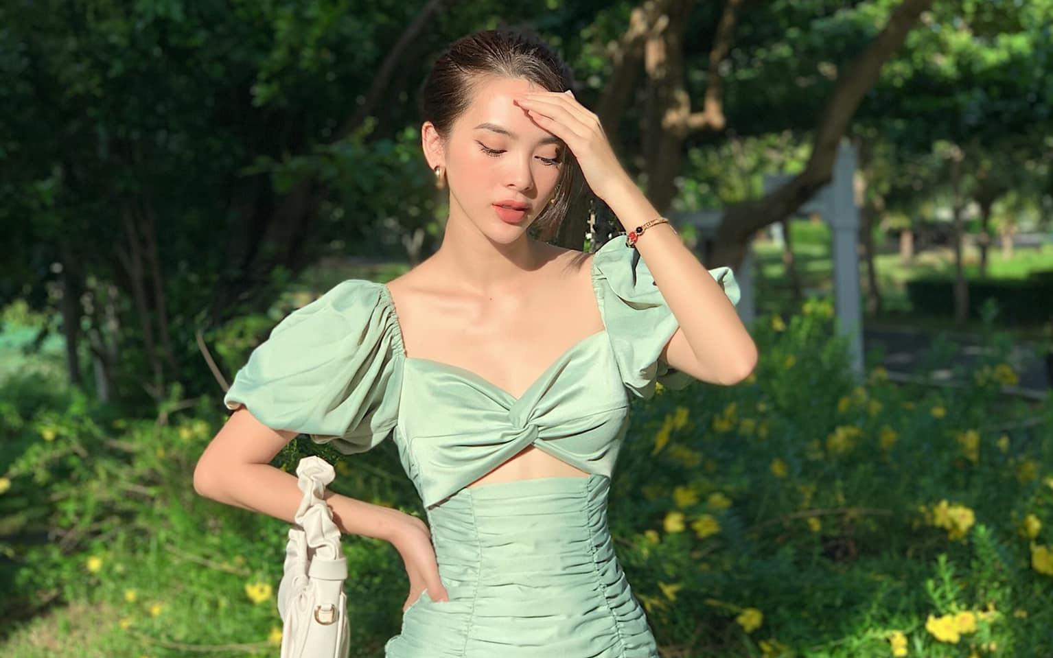 Quỳnh Lương: Đàn ông cưới vợ 1,5 tháng đã đi ngoại tình liên tiếp, 11 tháng không là quá nhanh