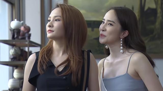 6 gã chồng đam mê ngoại tình của màn ảnh Châu Á gần đây: Chị em vừa điểm danh vừa giận á! - ảnh 6