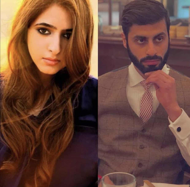 Nàng công chúa Dubai từng gây bão cộng đồng mạng bởi vẻ ngoài đẹp như thiên thần giờ đã trưởng thành với ngoại hình sáng chói - ảnh 9