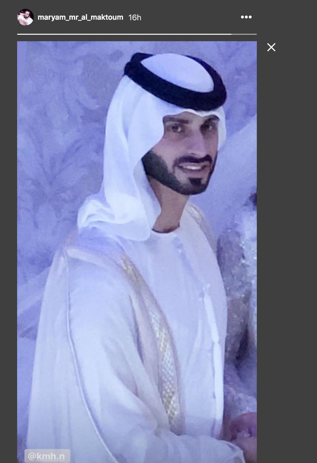 Nàng công chúa Dubai từng gây bão cộng đồng mạng bởi vẻ ngoài đẹp như thiên thần giờ đã trưởng thành với ngoại hình sáng chói - ảnh 10