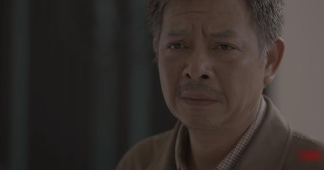 Trước ồn ào chia tay, chồng giảng viên Âu Hà My từng làm phim xúc động về tình cảm gia đình - ảnh 1
