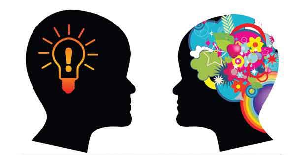 """Bộ não không """"vận động"""" sẽ lão hóa trước cả tuổi già, người thông minh luôn tự nâng cấp trí tuệ của bản thân bằng 3 thói quen này - ảnh 2"""