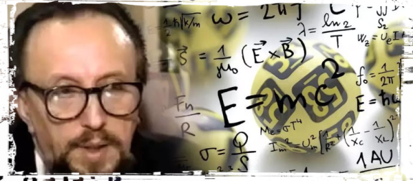 Chuyện về nhà kinh tế tìm ra thuật toán để chắc chắn ăn xổ số: 14 lần trúng độc đắc, làm thay đổi toàn bộ hệ thống tính xổ số tại Úc và Mỹ - ảnh 2