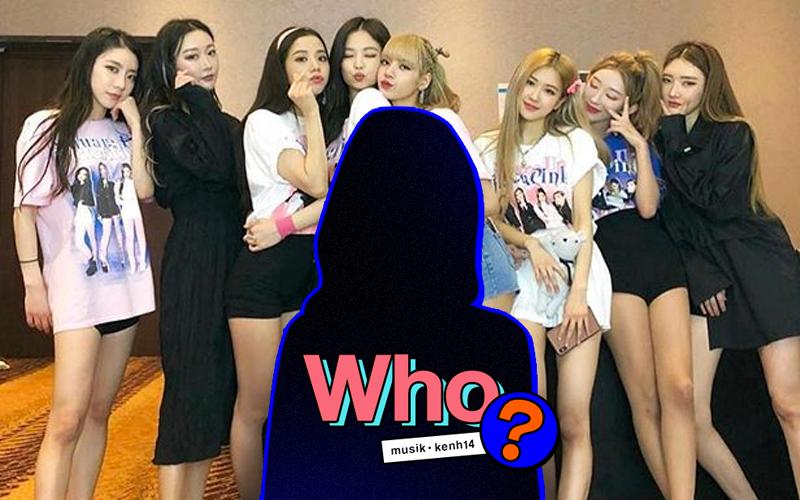 Nữ idol 29 tuổi vẫn miệt mài debut: Từng là backup-dancer của BLACKPINK, đã ra mắt cùng 4 nhóm nhạc nhưng kết cục đều tan rã