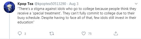 Mật báo Kbiz: Dispatch sắp khui nam thần BTS hẹn hò, TWICE có nguy cơ toang và girlgroup nổi tiếng bị bóc phốt thái độ - ảnh 19