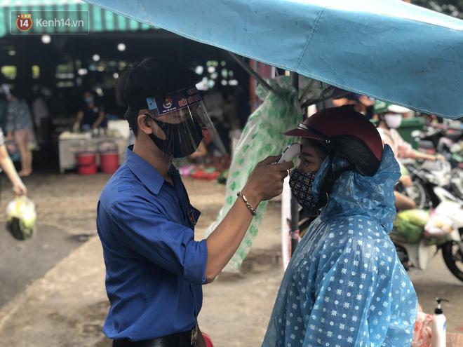 4 ca Covid-19 mới ở Quảng Nam: 3 bệnh nhân sống chung nhà, trong đó nam sinh 14 tuổi tiếp xúc với rất nhiều bạn bè - ảnh 2
