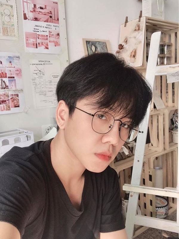 MC Miko Lan Trinh công khai chân dung người yêu chuyển giới, kể chuyện bị chỉ trích chỉ vì để nửa kia thắt dây giày hộ - Ảnh 6.