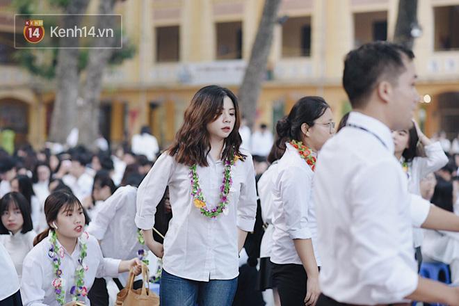 Bộ trưởng Bộ GD-ĐT đề xuất chia kỳ thi tốt nghiệp THPT Quốc gia thành 2 lần - ảnh 1