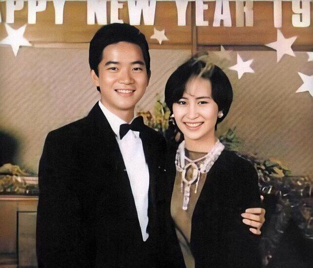 Chiêm ngưỡng loạt ảnh kiều diễm từ bé đến lớn của ái nữ mệnh phú quý Vua sòng bài Macau: Thuở thiếu nữ đẹp không khác mỹ nhân TVB - ảnh 3