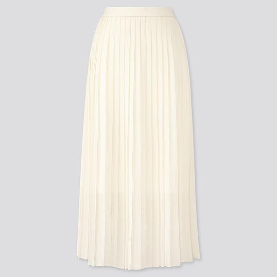 Hòa Minzy với 1 chiếc váy nhưng 2 số phận: Khi thì sang chảnh, cao ráo lúc lại vừa dừ vừa dìm dáng - Ảnh 13.