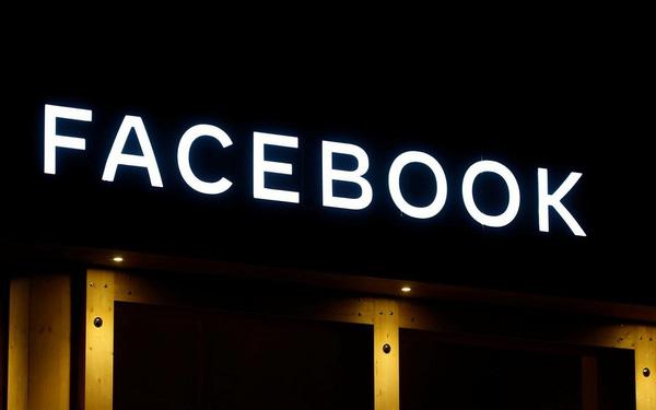 Facebook bỏ 650 triệu USD để dàn xếp vụ kiện về dữ liệu người dùng - ảnh 1