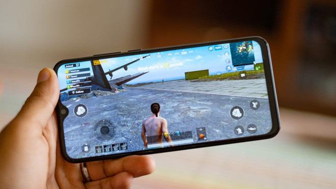 Một chiếc PlayStation Phone sẽ là câu trả lời hoàn hảo của Sony dành cho dịch vụ stream game Xbox - ảnh 1