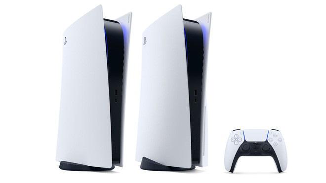 Một chiếc PlayStation Phone sẽ là câu trả lời hoàn hảo của Sony dành cho dịch vụ stream game Xbox - ảnh 3