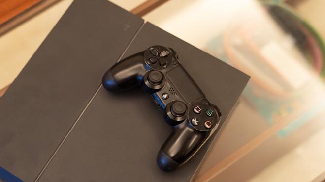 Một chiếc PlayStation Phone sẽ là câu trả lời hoàn hảo của Sony dành cho dịch vụ stream game Xbox - ảnh 4