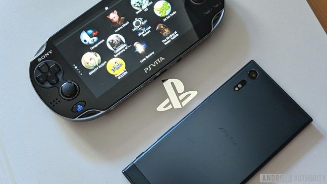 Một chiếc PlayStation Phone sẽ là câu trả lời hoàn hảo của Sony dành cho dịch vụ stream game Xbox - ảnh 5